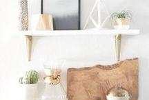 b l o g / Emerson Grey Designs blog where you'll find all my designs