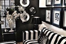 Design, DIY, Decorate