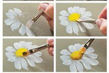 Craft Ideas / by Laurie Schlossnagle