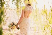 <3My Future Wedding / by Stephanie Toste