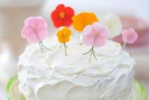 Birthdays and other Parties / by Emary (Ruppert) Williams