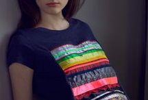 Nähen für den Sommer/summer-sewing / Shirt, Kleid, Rock oder Hose: Unsere Nähanleitungen für Frühjahrs- und Sommermode - alles zum kostenlosen Download und inklusive Schnittmuster.