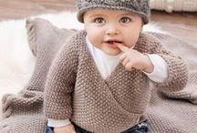 Weihnachtsgeschenke selbstgemacht / Mit viel Liebe schenken: Weihnachtsgeschenke nähen, sticken, stricken und häkeln.