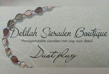 """Dust Plug / Telefoonhanger / Duststoppers handgemaakt door Delilah Sieraden Boutique. Dust plugs handmade by """"Delilah Sieraden Boutique"""" https://www.oorbellenboutique.nl"""