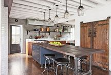 """~ home & design ~ / Ideas for the home (design & cleaning) you might also like my board """"~ organising ~"""""""