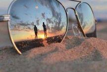 ~ photography ~ / Beautiful photos