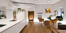 echte INTUO Küchen  I  Kundenprojekte / Entdecken Sie einzigartige Küchenplanungen und Vorzeigeprojekte unserer Kunden und lassen Sie sich inspirieren... alle Projekte finden Sie auf www.intuokitchen.com/magazin