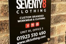 Seventy8 Info / Seventy8 Clothing information, news, offers, promotions, discounts & more!