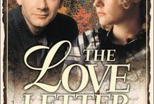 """""""The Love Letter"""""""