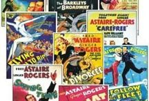 Favorite OLD Movies