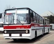 IKARUS 280 /  Return to youth
