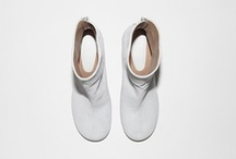 *sHoEs* / by SOO WILKINSON * IGLOO DESIGN