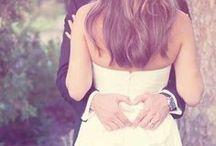 Wedding ♥ Inspire