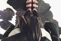 My Style / by Aubrey Little