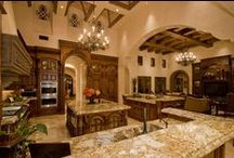 dream home / by Shelly Singh