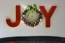 Tis the Season - Christmas