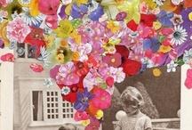 Art & Illustrate / by Miss Unkon