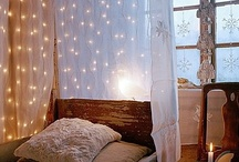 Ideas, kids/teen Bedroom. / Some wonderful ideas for the kids/teens..