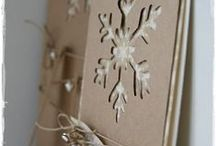 Stampin' Up!  / by Jennifer Brown