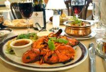 Montreal Indian Restaurants Indien / Si vous êtes à la recherche d'un restaurant indien à Montréal, vous êtes à la bonne place. Ce panneau est dédié aux restaurants indien à Montréal et ses alentours. | If you are looking for Indian Restaurants in Montreal, you've come to the right place. This board is dedicated to Indian restaurants in Greater Montreal.