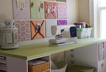 Ideas, DIYroom