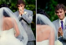 wedding: one day / by Lindsay James