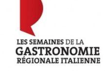 Nouvelles Restaurants News / Les dernières nouvelles sur RestoMontreal.ca & autres seront affichées ici! Bonne lecture! | The latest RestoMontreal & other news will be posted here! Happy reading!
