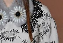 details stylish / by mariella confused