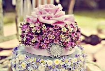 Fab cakes..