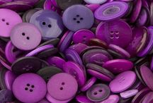 Purple Thing and Places / Dedicated to you.. If you love Purple! / by Cinzia Di Martino