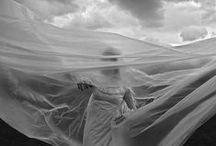 Air / by Eloïse Weber
