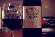 Wine / A wine a day