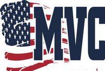 MVC Sports Mi nuevo PROYECTO / Becas deportivas para estudiar en USA. La vida allí