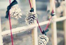 Lovely christmas decors