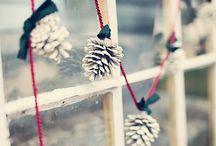 Lovely christmas decors