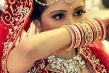 Bollywood ball