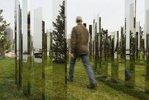 Architektura Krajobrazu/Terenów Zielonych