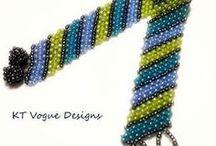 Beaded jewelry / handmade jewelry. beaded jewelry. beads. diy beads. diy beaded jewelry. beaded bracelets. beaded necklace. beaded earrings. how to beads.