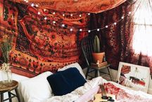 Ideas 4 my new room