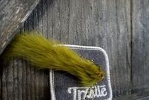 Trxstle Outdoor Products and Apparel / We make outdoor gear, apparel and accessories!  Shirts, hats, beer koozies, reel pouches, rod cases, bike packing bags, backpacks, surfboards.