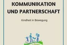 Kommunikation und Partnerschaft / Die Qualität unserer Beziehungen werden von unserer Art zu kommunizieren mitbestimmt. #Kommunikation #Partnerschaft #AchtsameKommunikation#Konflikt #Wut #Streit #Familienleben #Mediation