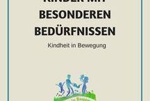 Kinder mit besonderen Bedürfnissen / #DownSyndrom #Autismus #Asperger #Hochbegabung #Hochsensiblität #KrankesKind #SelteneKrankheiten #Immundefekt