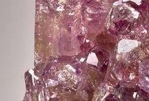 Diamond/Crystal