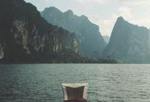 Dreamland / by Kelli Heiden