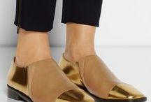 lovely shoes 2014 / by Juliana Velez