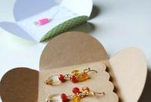 Sell Away with Me--Craft Fair & Yard Sale Ideas / by Maria Carey Jackson / CraftyMACJ