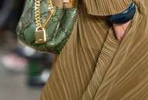 Bags / by Roncea Mioara