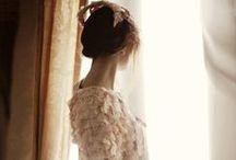 Lingerie / Women's lingerie, fashion