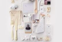 A little bit of everything / Random, inspiration, Design, fashion, decore, Do it yourself, photography
