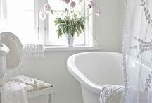 Dreaming with Bathrooms ;) / Home,  Design, bathrooms